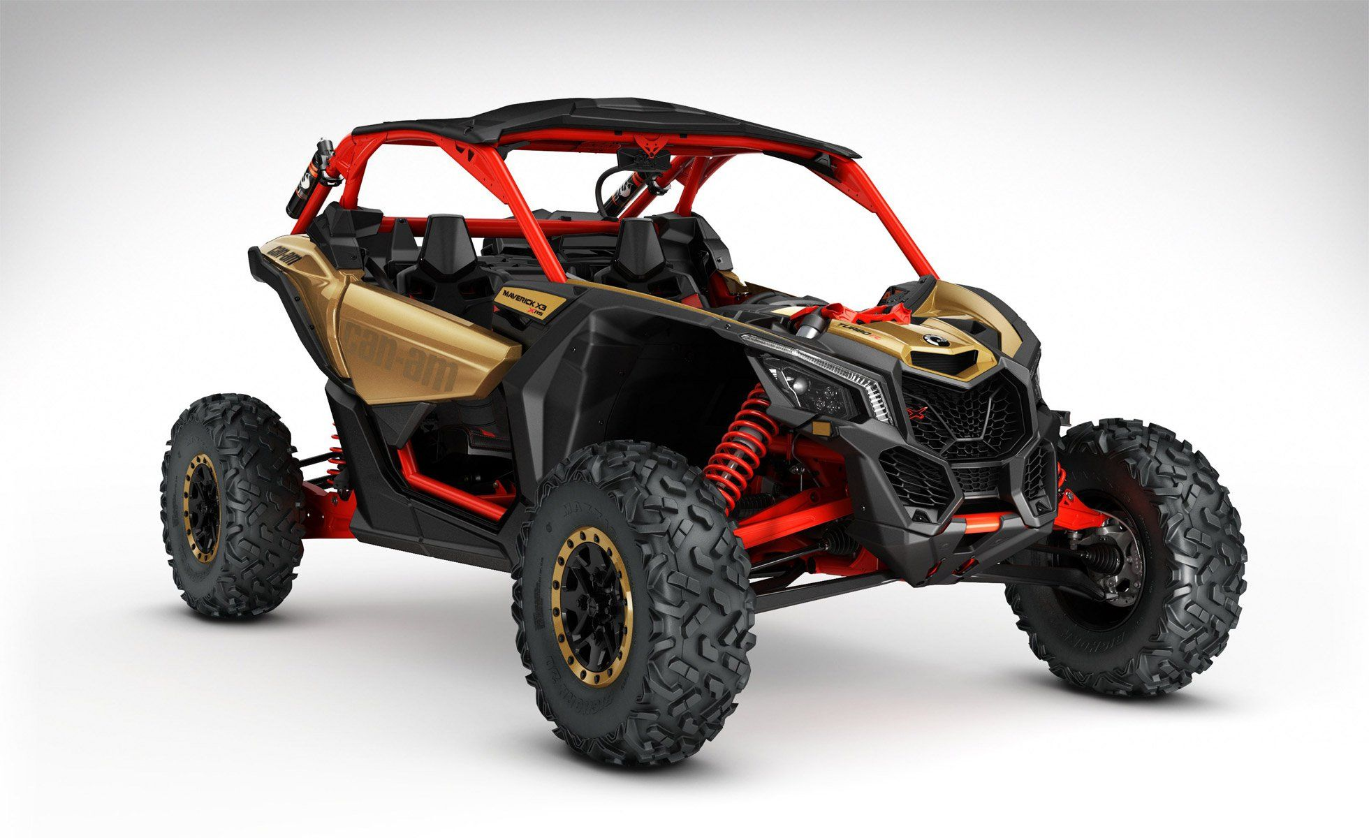 Can-Am Maverick X3 | Cars, Vehicle and Wheels