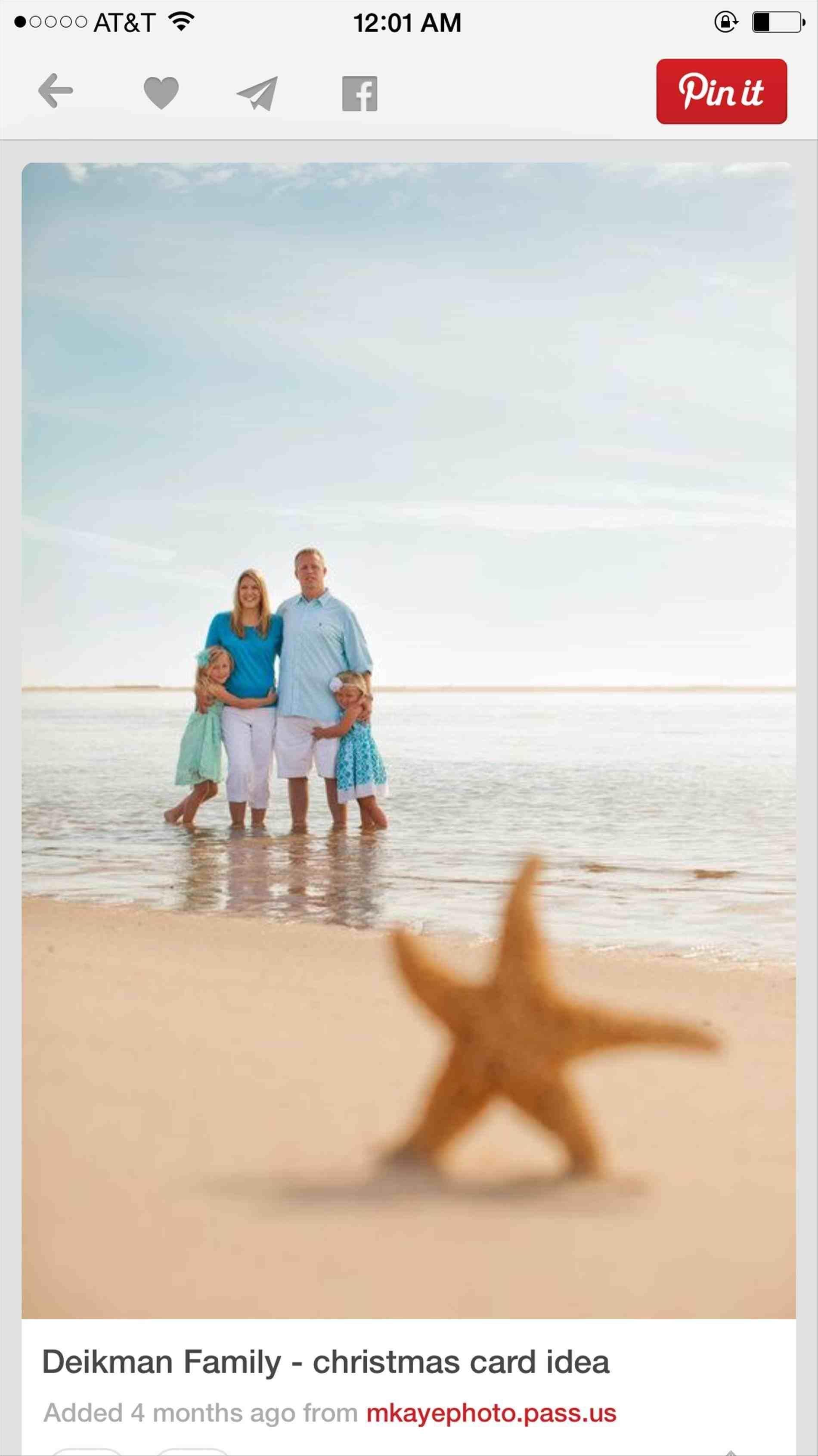 New Post christmas card photo ideas beach | Imagenes de Navidad ...