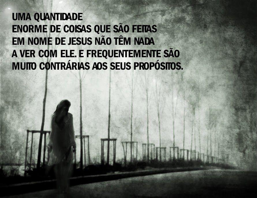 Rogério Nunes:  Uma quantidade enorme de coisas que são feitas em...
