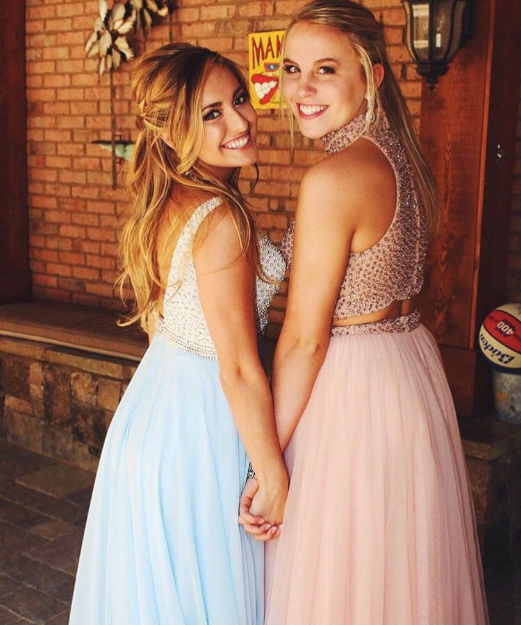 Photo Ideas For Prom With Best Friend Prom Pictures Friends