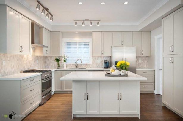 Backsplash Bright Kitchen Sinkthe Window Fantastic Lamps Decor Awesome Kitchen Sink Backsplash Design Decoration