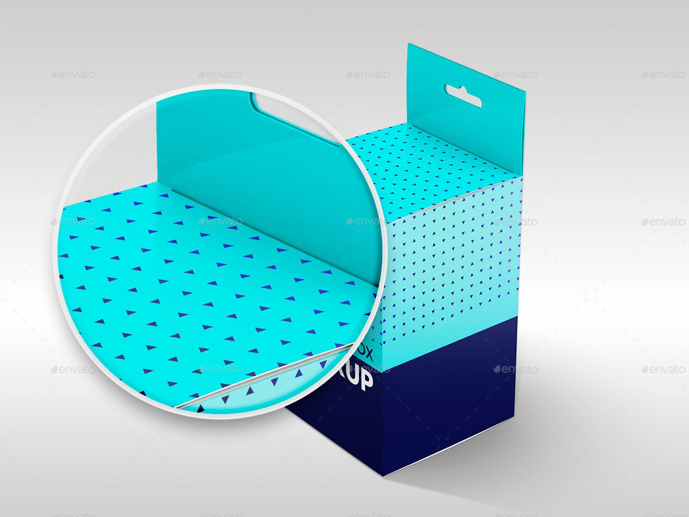 Download Hanging Square Box Mockups V 2 Square Hanging Mockups Box Box Mockup Box Packaging Design Graphic Design Layouts