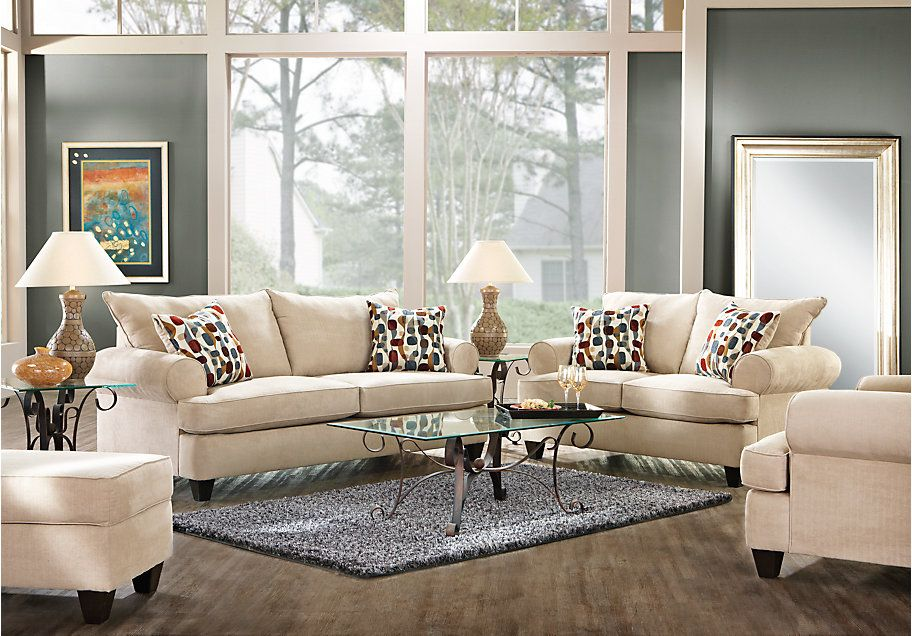41++ Inexpensive living room furniture information