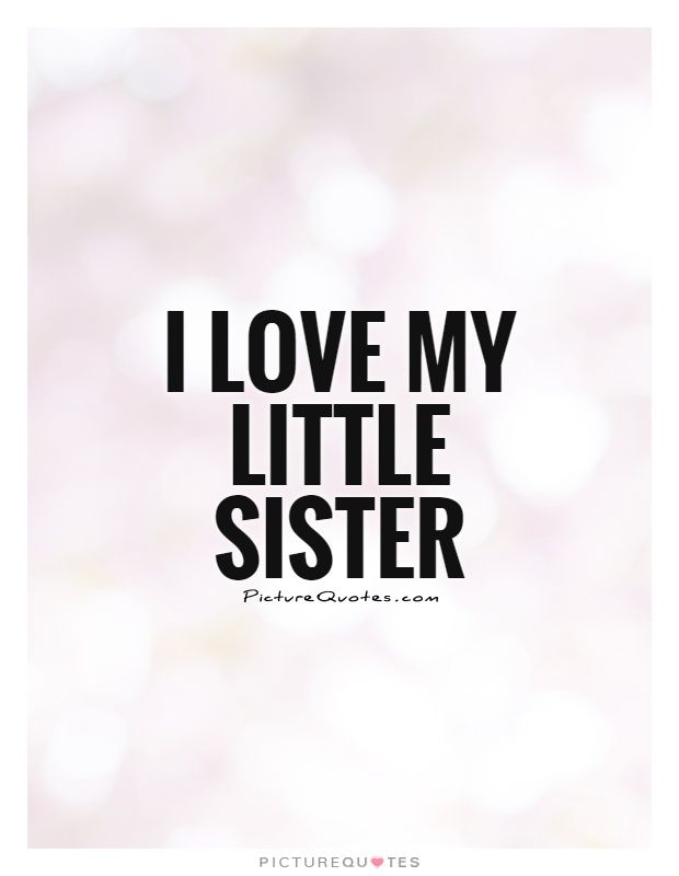 Sister Quotes Sister Sayings Sister Picture Quotes Sister