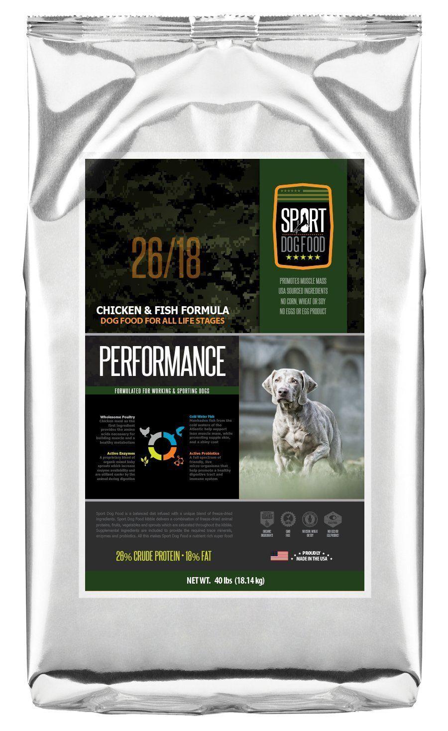 Park Art|My WordPress Blog_The Pride Dog Food Reviews