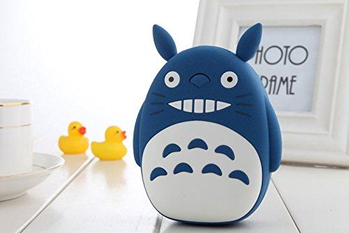 eShopMind 8000mAh Totoro Portable Power Bank External Charger Universel for iPhone 6 Plus 5S 5C 5 4S, iPad Air 2 Mini 3, Samsung Galaxy S6 S5 S4 Note 4 3,Nokia, Gopro, more Phones and Tablets - Blue eShopMind http://www.amazon.com/dp/B014KB4U00/ref=cm_sw_r_pi_dp_sjWpwb1RQ40ZF