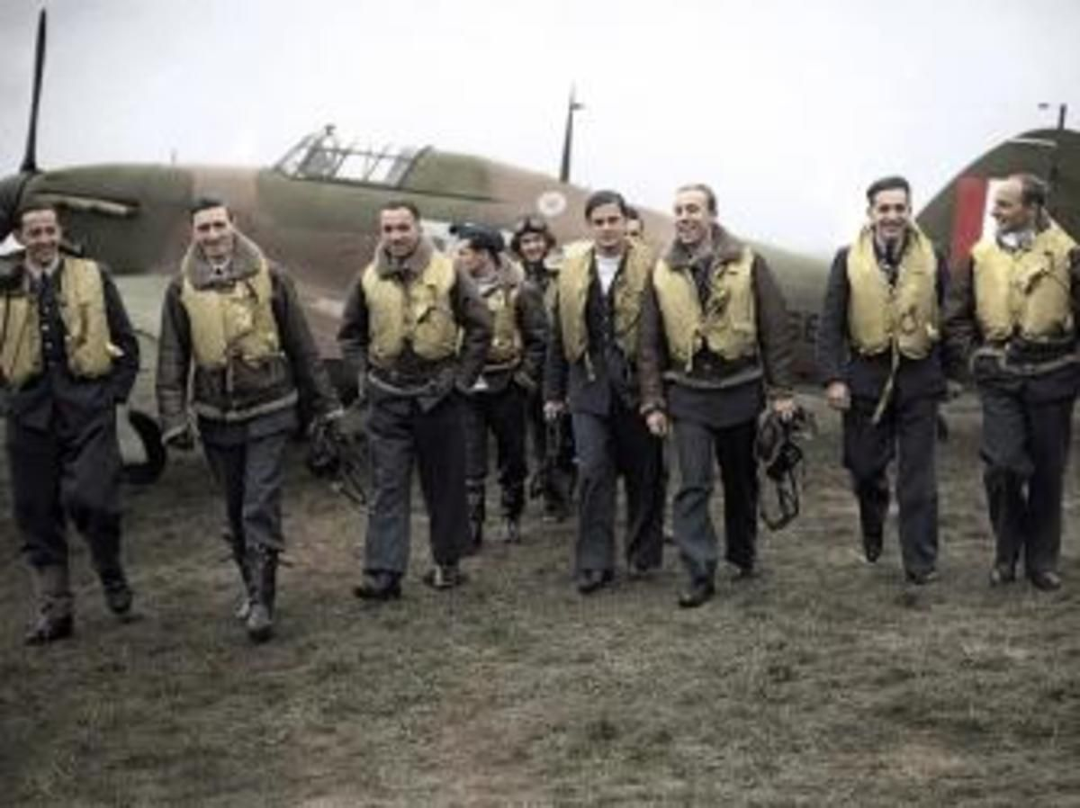 Pin by No busines OK on Man cave   Battle of britain, Ww2