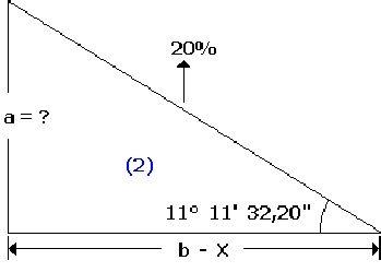 Cálculo de Cantidad de Cubierta