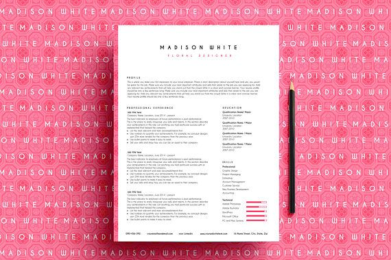 How To Create A Cover Letter Pinpink Jellyfish On Create N Sell Group Board  Pinterest  Cv .