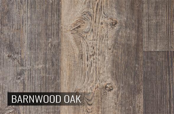 Mohawk 12 Fieldcrest Vinyl Sheet Stone Look Wood Look Vinyl