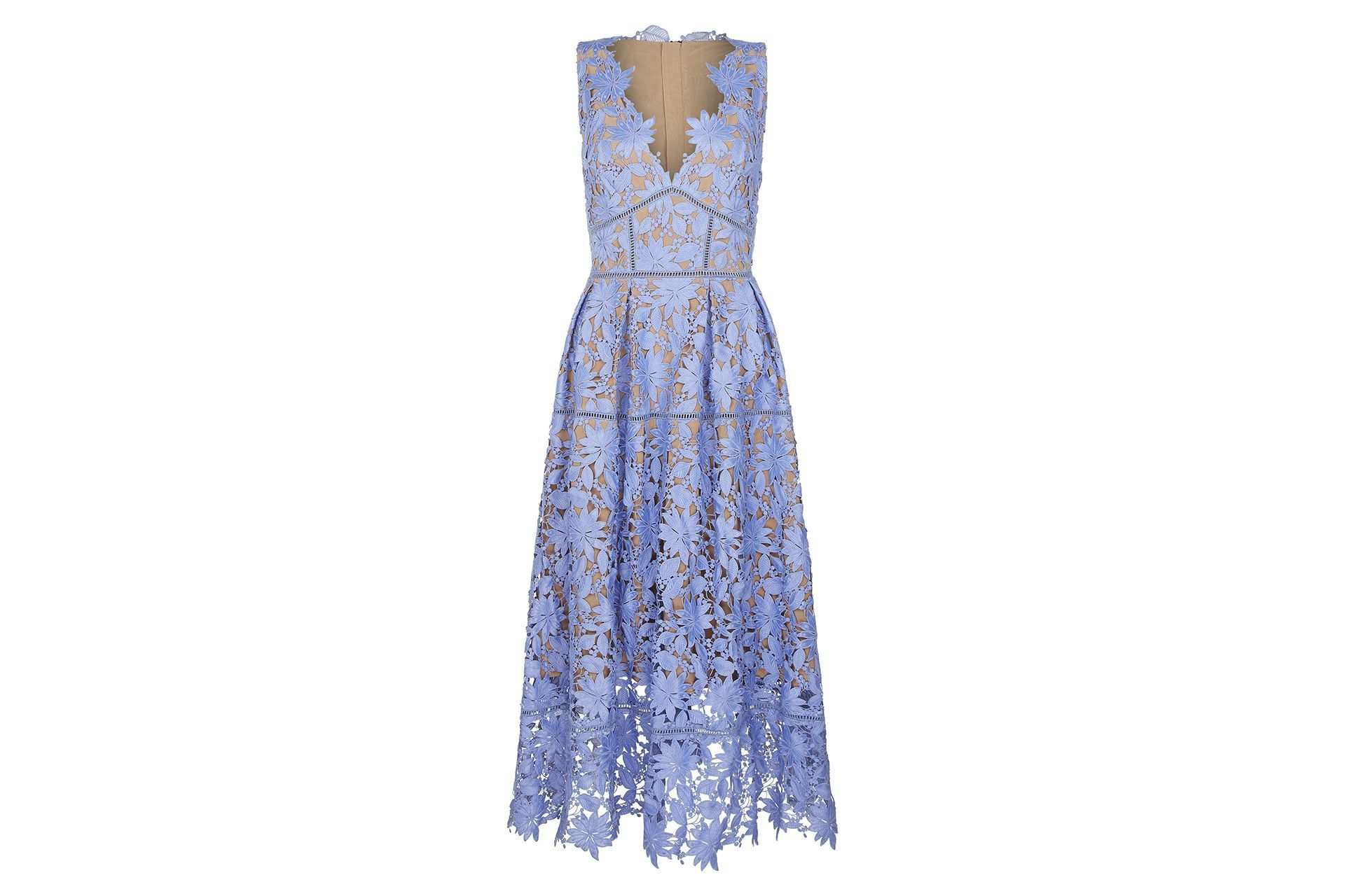 Best dress for wedding guest  Our edit of the best wedding guest dresses to snap up this summer