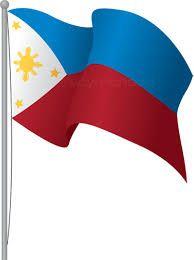 Imagini Pentru Philippine Flag Vector Philippine Flag Philippines Tourism Flag Vector To search on pikpng now. imagini pentru philippine flag vector