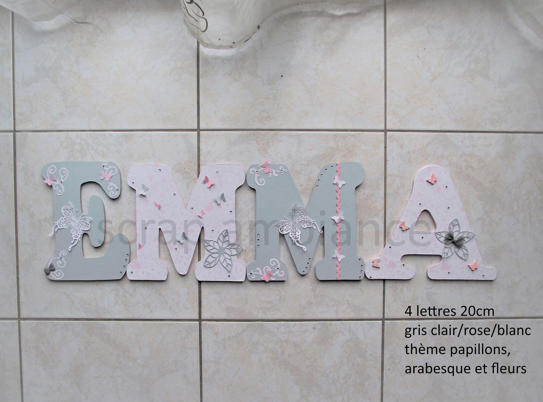 Pin en Lettering