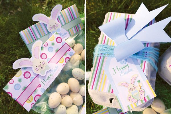 Adorable pastel kids easter garden party easter garden easter and adorable pastel kids easter garden party easter garden easter and easter party negle Images