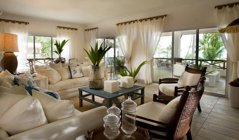 Gorgeous Living Room Trend Decoration Part 2 Tropical Living Room Beautiful Living Rooms Elegant Living Room #tropical #living #room #decorations