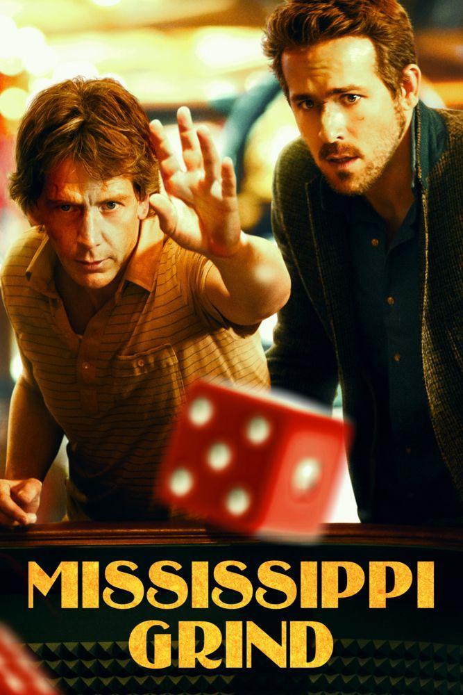 Image result for ben mendelsohn movie posters
