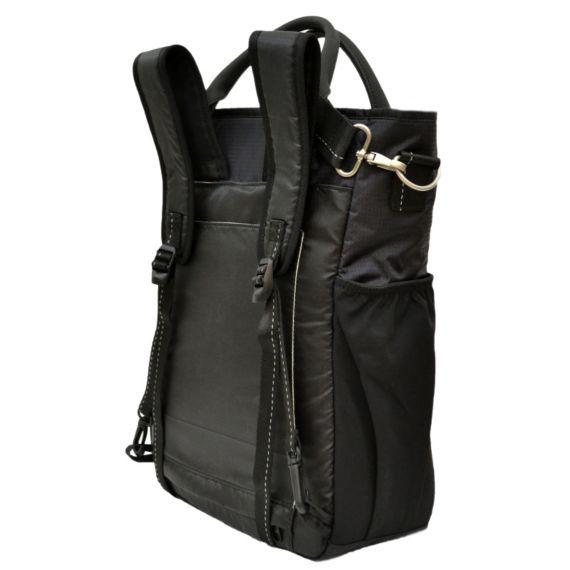 Sherpani Soleil 3-Way Convertible Bag
