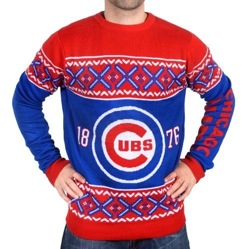 8db46ac638d Host your own ugly Christmas sweater party in Chicago. Have you gotten into  the hottest seasonal parties yet  We are here to help you and show you how  to.