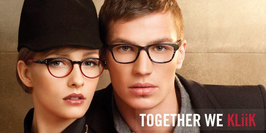 Kliik Denmark Visionsource Eyewear Womens Eyewear Glasses Fashion