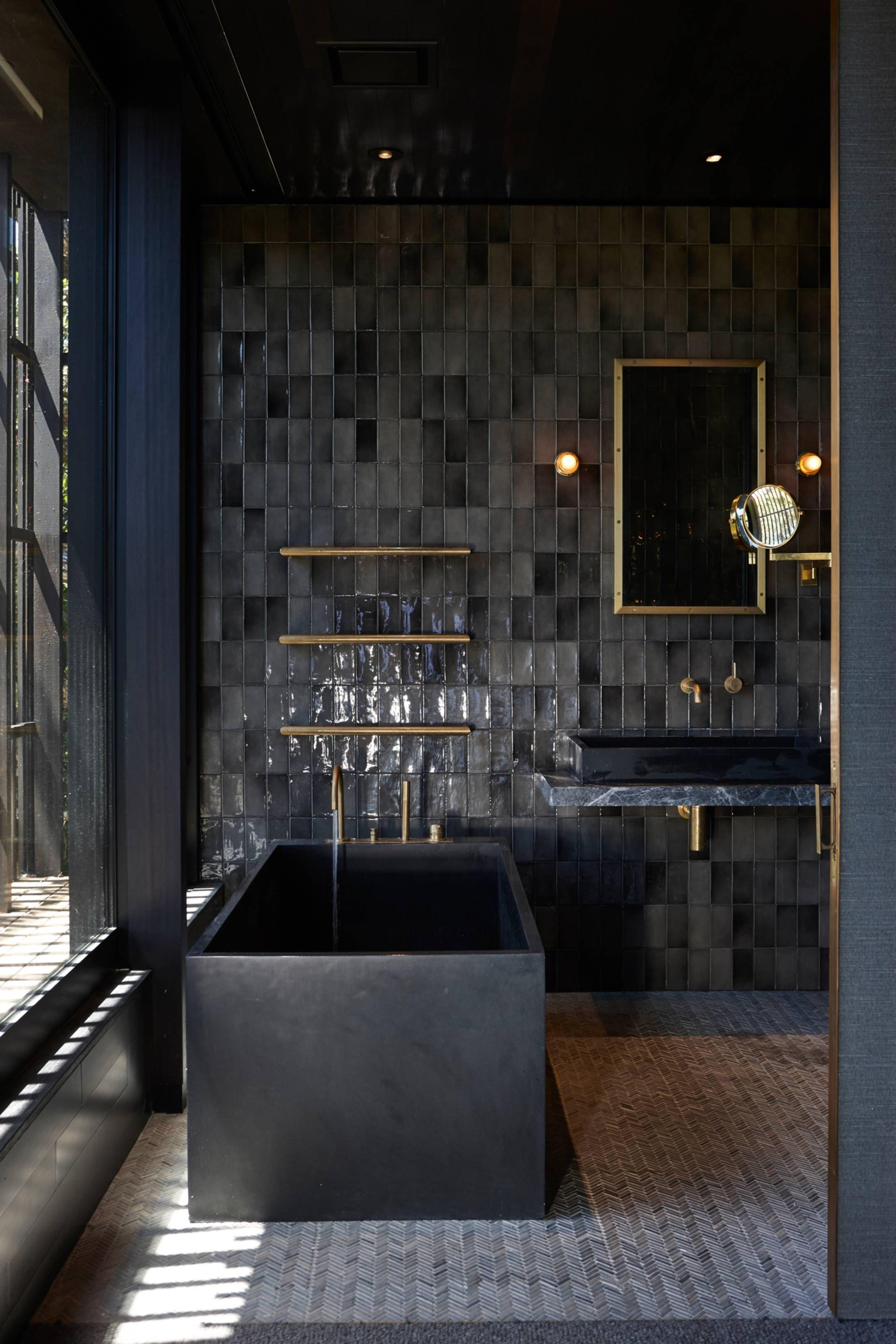 Photo of Bathroom Inspiration | White Bathrooms | Bathroom Design  Ideas | Bathrooms | Ba…