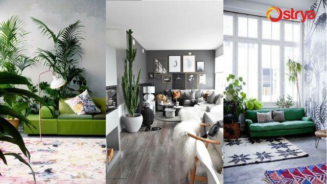 Interior Designers Kochi Interior Design Company in Cochin \u2013Ostrya