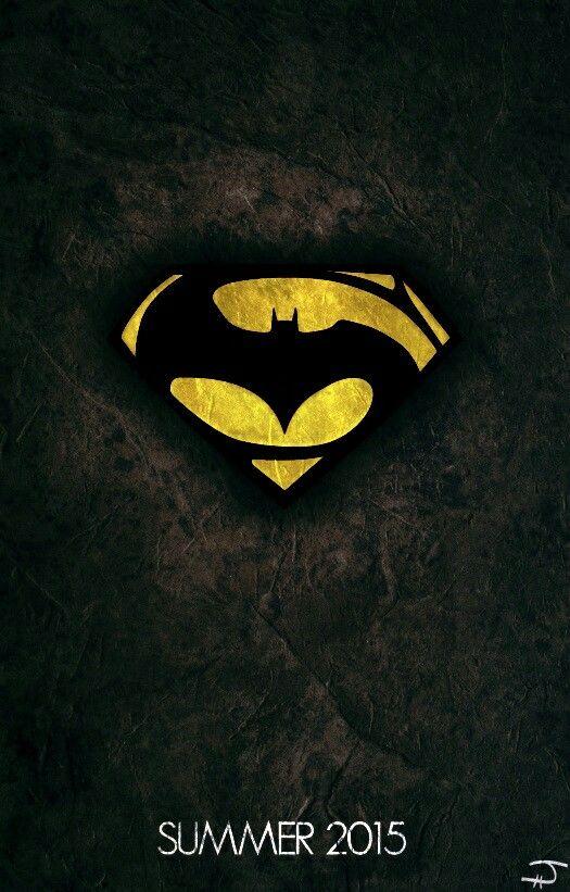 Dawn Of Justice Batman Pinterest Dawn Batman And Marvel