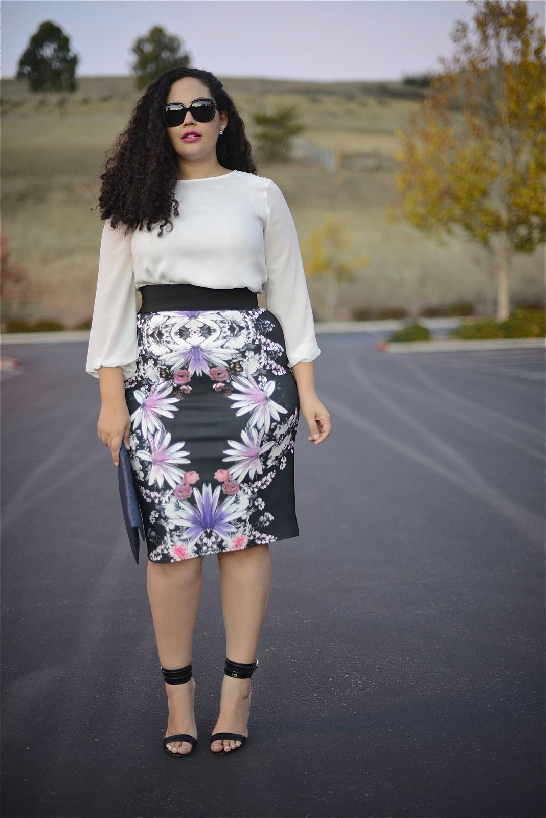 Photo of 6 Game-Changing Styling Tips for Plus Size/Curvy Women – ADA Collection