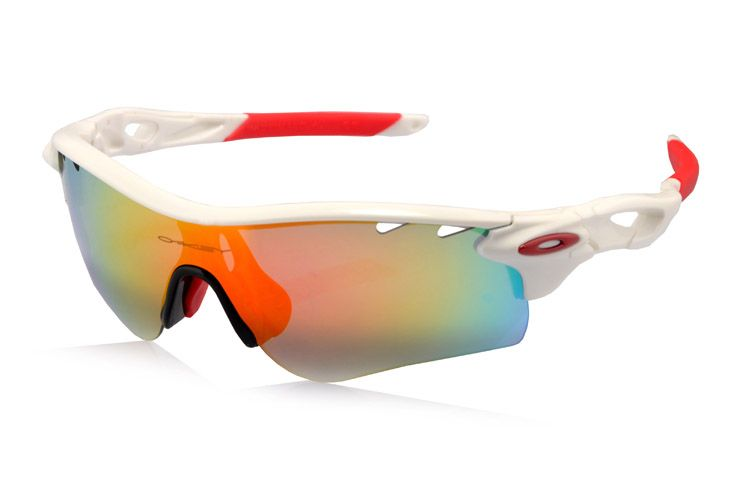 cheap oakley glasses  glasses · cheap oakley glasses radarlock or06