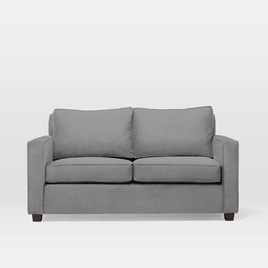 Henry® Sofa | west elm
