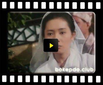 Kumpulan film semi asia terbaik terlaris dan terbaru projects to kumpulan film semi asia terbaik terlaris dan terbaru stopboris Image collections