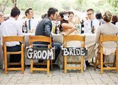 wedding ideas on a budget - Bing Images | Wedding ideas | Pinterest ...