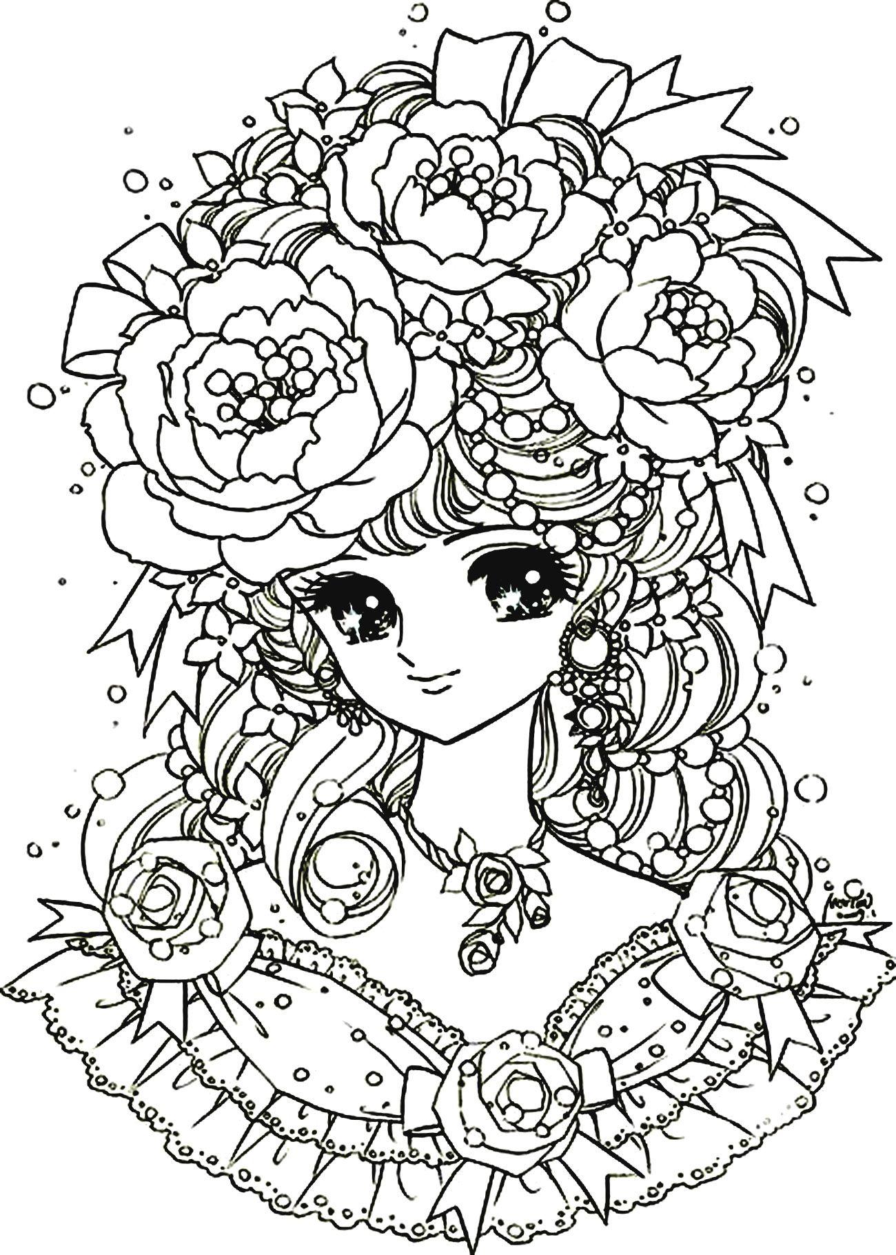 Pin de Unicorn Walmart en Drawings | Pinterest