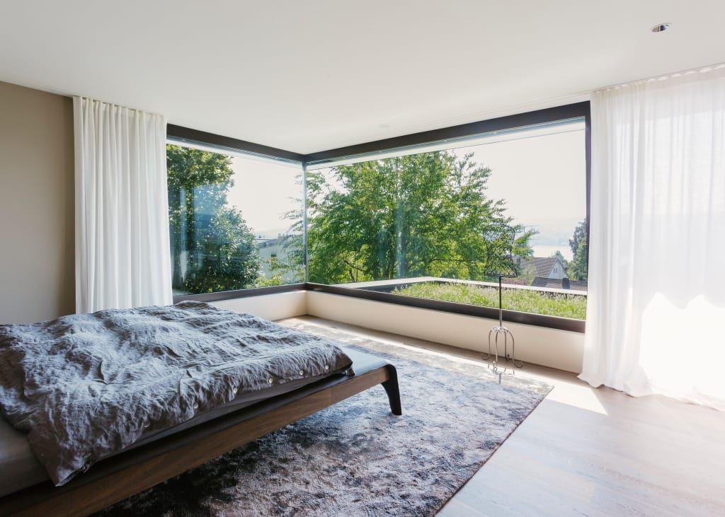 Finde Moderne Schlafzimmer Designs In Beige: Objekt 336. Entdecke Die  Schönsten Bilder Zur Inspiration Für Die Gestaltung Deines Traumhauses.