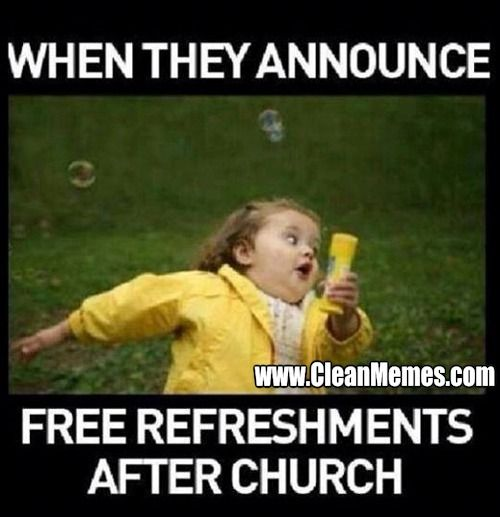 41e6019cf8571277ad216d503c7f4c4b 18 hilarious catholic memes to get you in the april fools' day