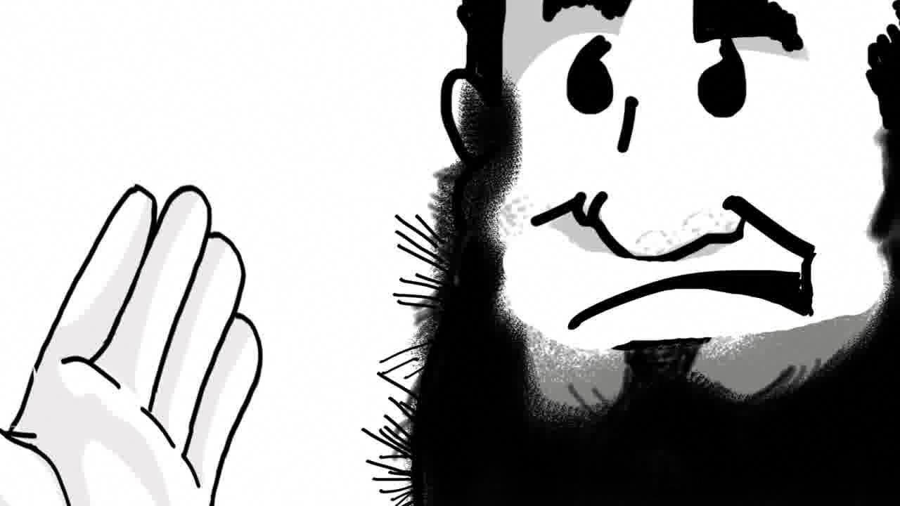 How to grow a beard faster via grow beard