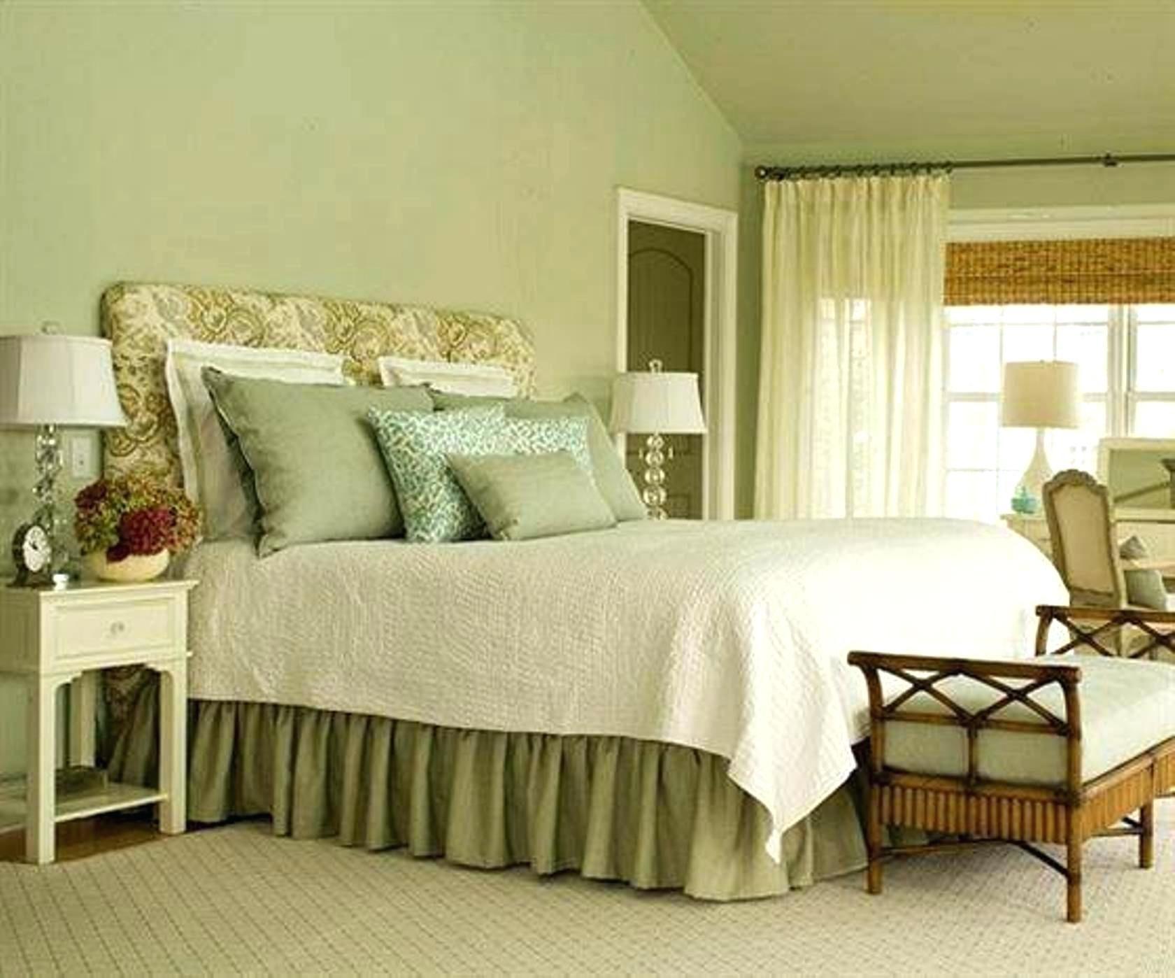 pincindy parres on bedrooms  green bedroom colors