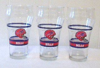 Vintage Buffalo Bills NFL Coca-Cola Glass Tumbler Set NFL Buffalo Bills Coca Cola Collectible Glass Set http://www.amazon.com/dp/B00MELADBO/ref=cm_sw_r_pi_dp_HT92ub1ZNP72V