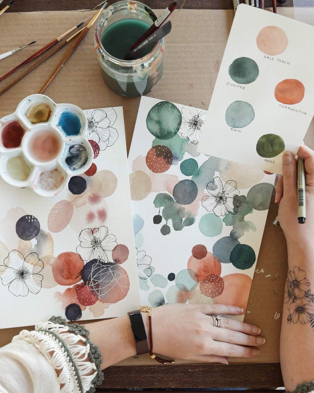 Wild Rose Abstract -   - #abstract #Artists #Ceramics #FashionTrends #Pottery #rose #RunwayFashion #Wild #Women'sStreetStyle #abstraktezeichnungen