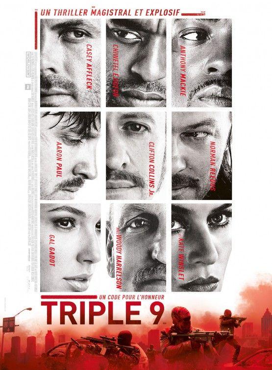 imdb triple 9