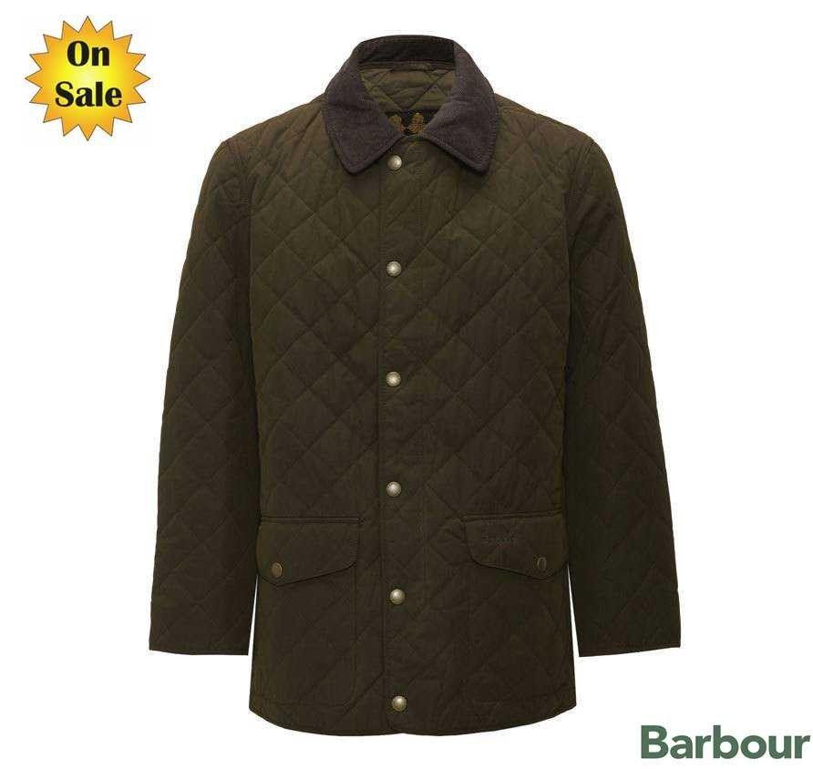 Cheap barbour ladies coats