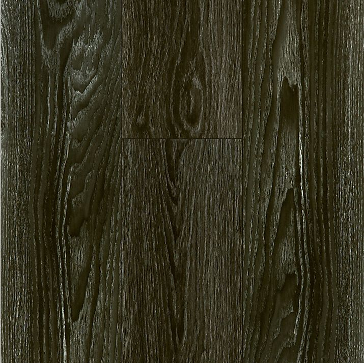 Evp styles like coal creek oak provide exceptional scratch for Coreluxe engineered vinyl plank reviews