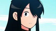 Ani Ni Tsukeru Kusuri Wa Nai Anime Announced Anime