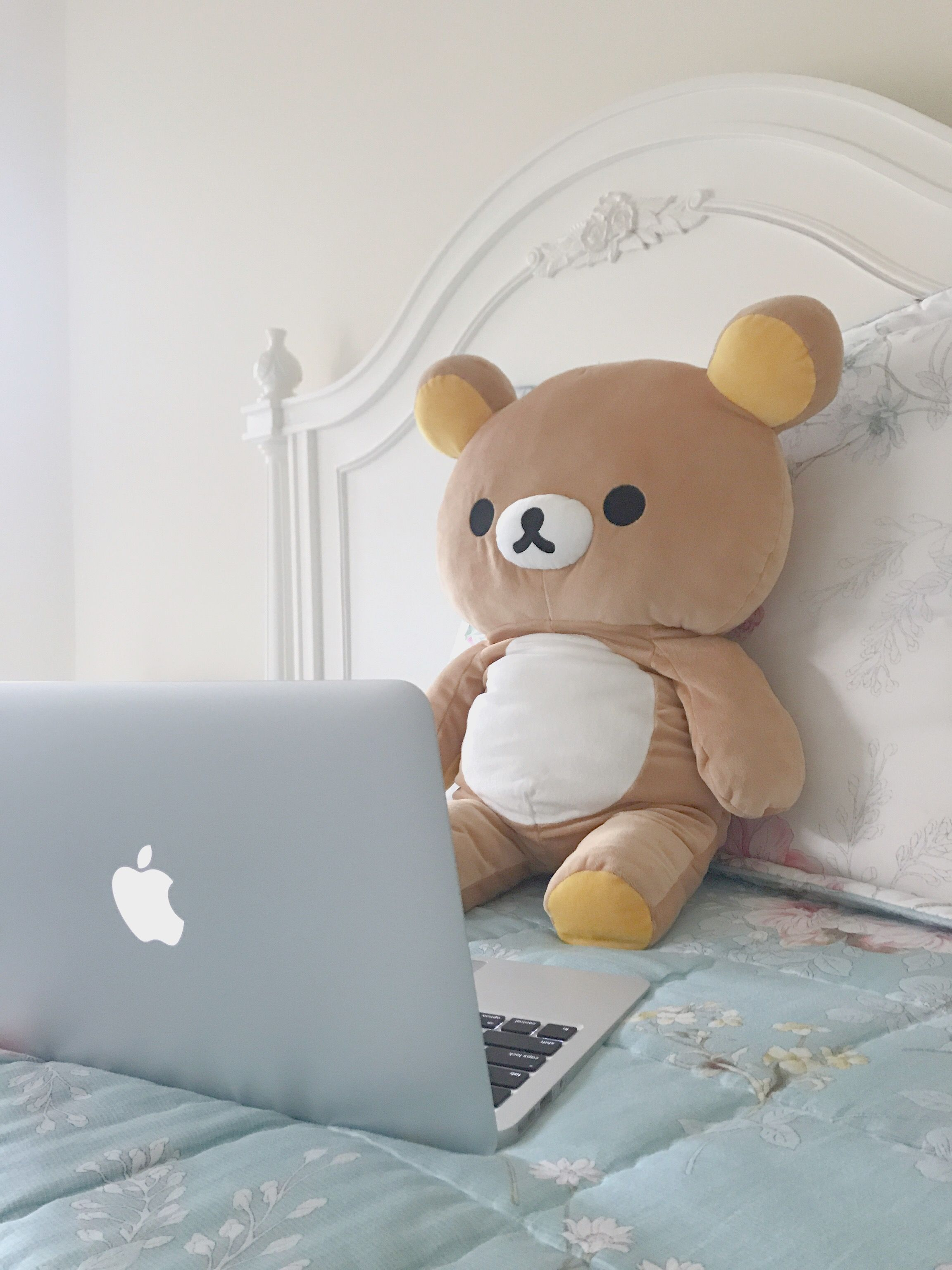 So Cute Kawaii Plushies Plushies Kawaii Toys