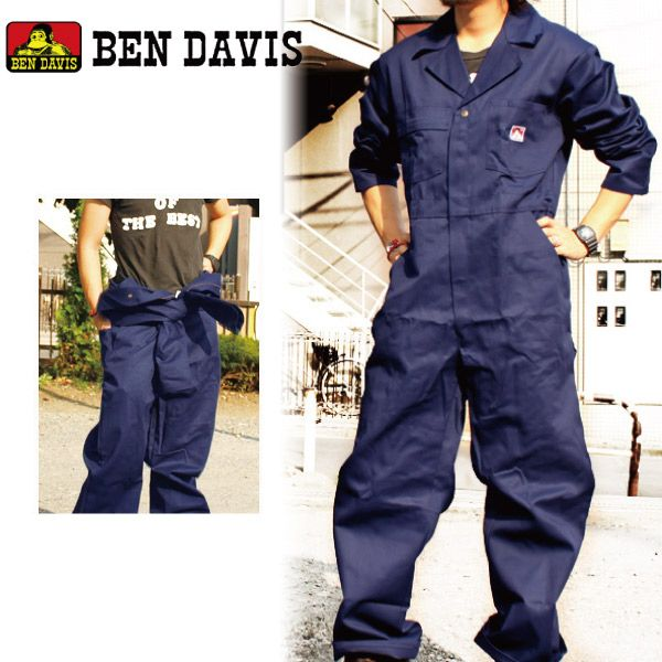 Coveralls Tied Around Waist Google Search Work Coveralls Coveralls Double Breasted Suit Jacket