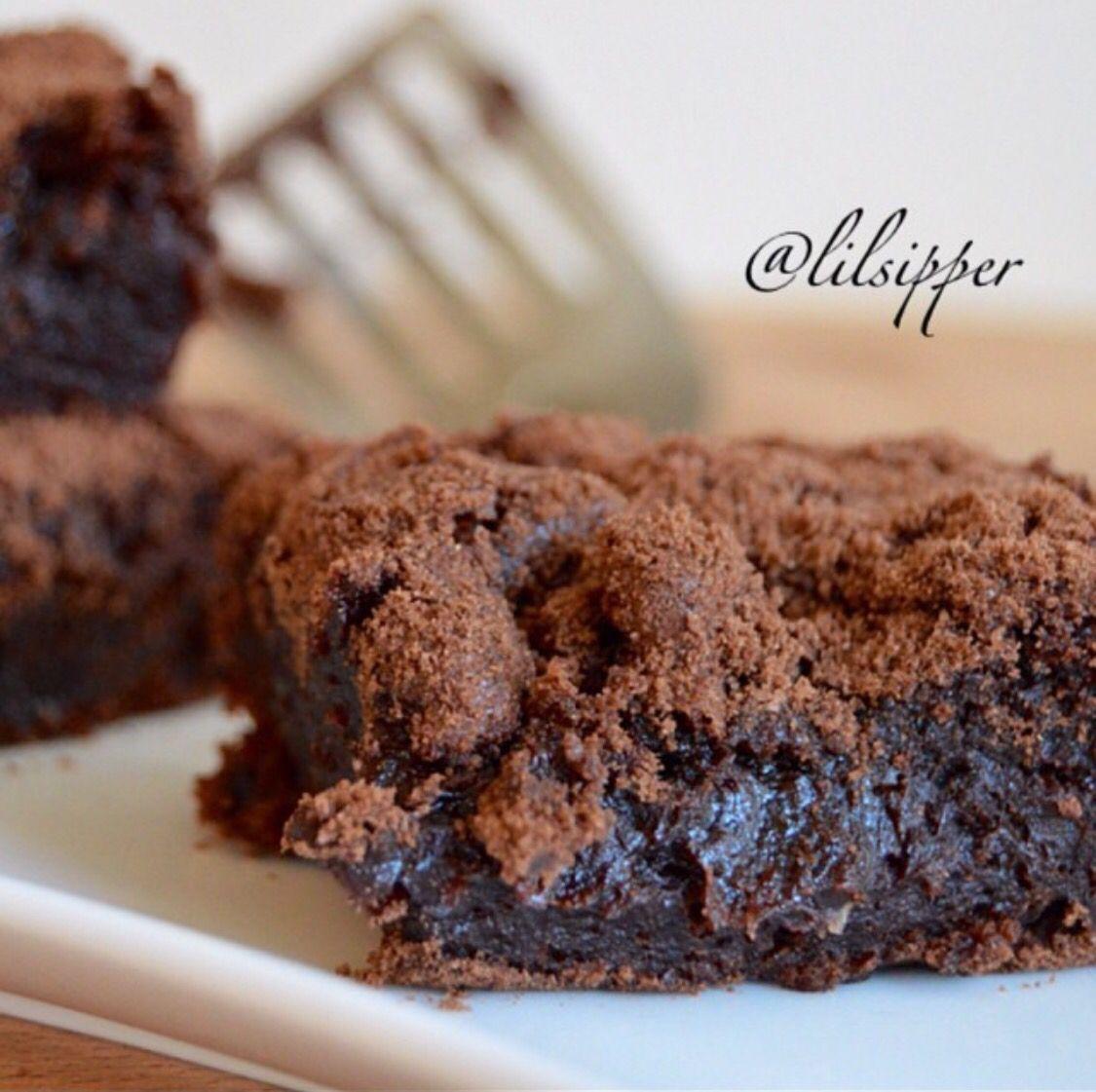 Chocolate brownies 1 paleo chocolate brownies chocolate