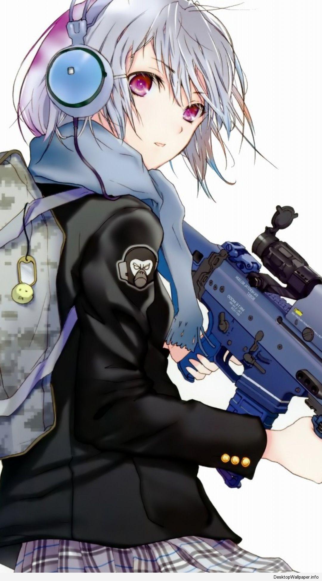 anime wallpaper 1080x1920 http//desktopwallpaper.info