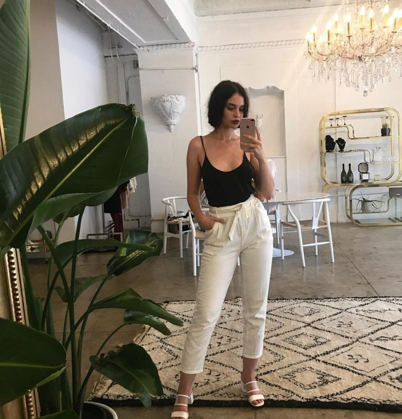 Sabrina Claudio Style Girly Girl Style Pinterest Issa Girly Girls And Clothes