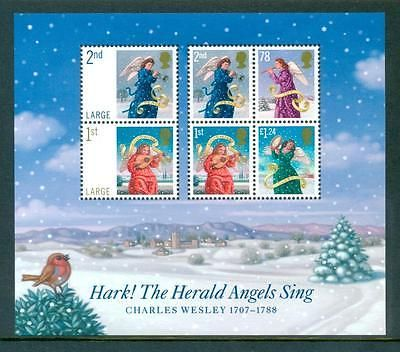 Pin By George Daley On Philately Numismatist Stamp Postage Stamps Christmas Stamps