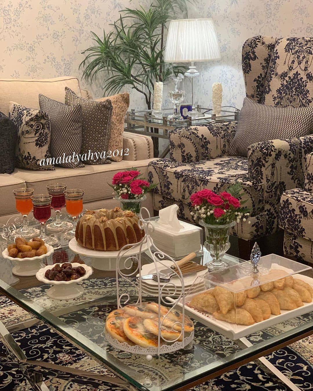 احدث السفر والتقديمات On Instagram لا تقبل في حياتك انصاف الأشياء وأنت تستحق الكمال تقديم الجميلة Gh S9 Food Decoration Food Table Buffet Food