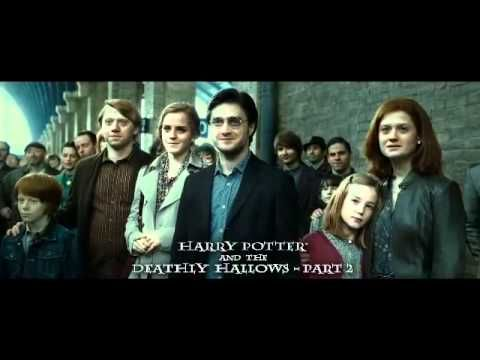 Hp Cast S Favorite Lines From The Movie Harry Potter Cast Harry Potter Obsession Harry Potter Love